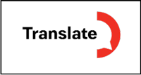 مترجمی آلمانی/ دارالترجمه آلمانی/ دارالترجمه رسمی آلمانی/ ترجمه آلمانی/ ترجمه رسمی آلمانی/ ترجمه اسناد و مدارک/ ترجمه حقوقی آلمانی