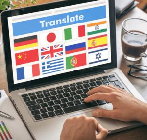 ترجمه پزشکی / ترجمه رسمی پزشکی /دارالترجمه پرشیا /دارالترجمه آلمانی / مترجمی آلمانی /ترجمه آلمانی /ترجمه رسمی آلمانی