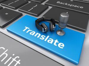 دارالترجمه رسمی / دارالترجمه آلمانی / مترجمی آلمانی / مترجمی رسمی / ترجمه آلمانی / مترجمی زبان آلمانی / سفارتخانه ها / ترجمه رسمی / دارالترجمه پرشیا