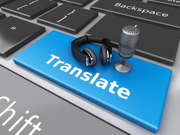 دارالترجمه رسمی / دارالترجمه آلمانی / مترجمی آلمانی / مترجمی رسمی / ترجمه آلمانی / مترجمی زبان آلمانی / ترجمه رسمی / دارالترجمه پرشیا
