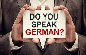 دارالترجمه رسمی زبان آلمانی / دارالترجمه آلمانی / مترجمی آلمانی / ترجمه آلمانی / مترجم رسمی آلمانی / زبان آلمانی / ترجمه حقوقی