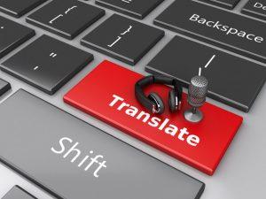 خدمات دارالترجمه / دارالترجمه رسمی / ترجمی رسمی / دارالترجمه آلمانی / دارالترجمه / مترجمی / آلمانی / ترجمه اسناد / مترجم آلمانی